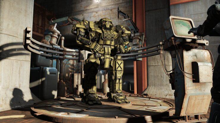 fallout-4-battle-mech-mod-6