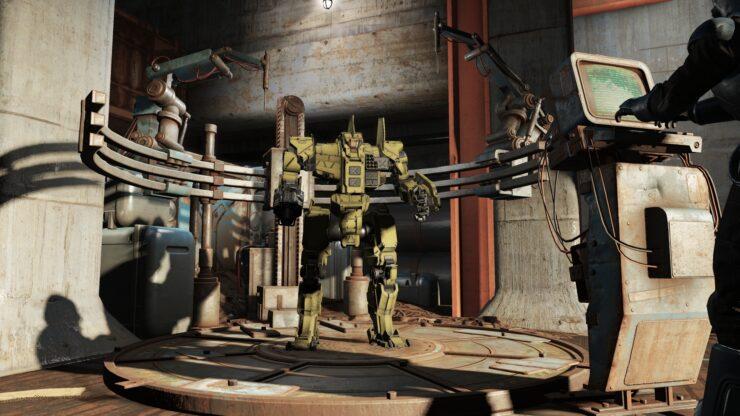 fallout-4-battle-mech-mod-7