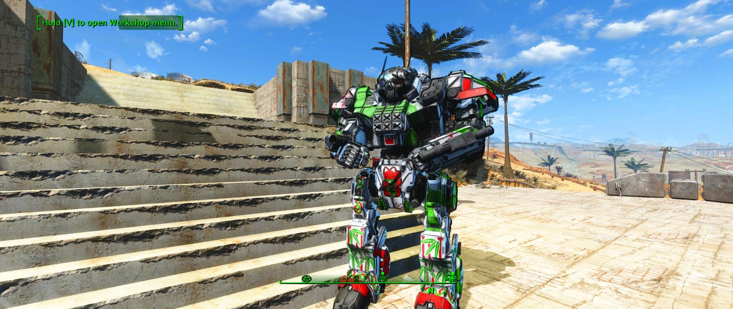 fallout-4-battle-mech-mod-8