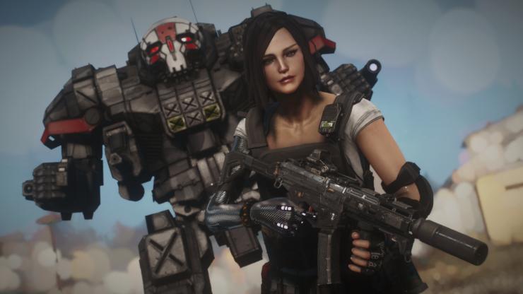 fallout-4-battle-mech-mod-9