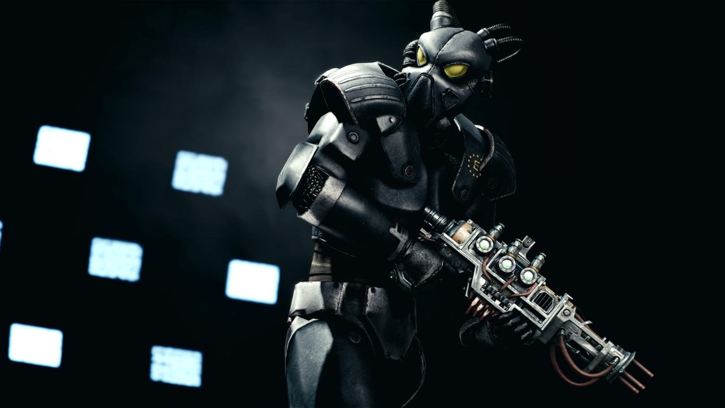 fallout-4-enclave-armor-mod-10
