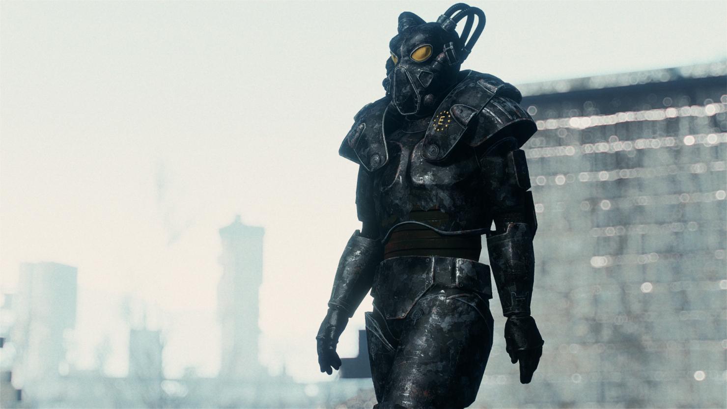 fallout-4-enclave-armor-mod-2