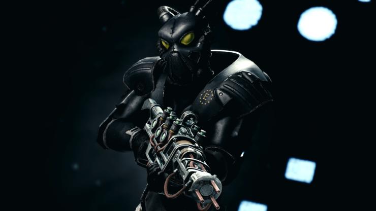 fallout-4-enclave-armor-mod-4