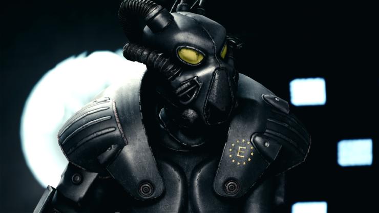 fallout-4-enclave-armor-mod-5