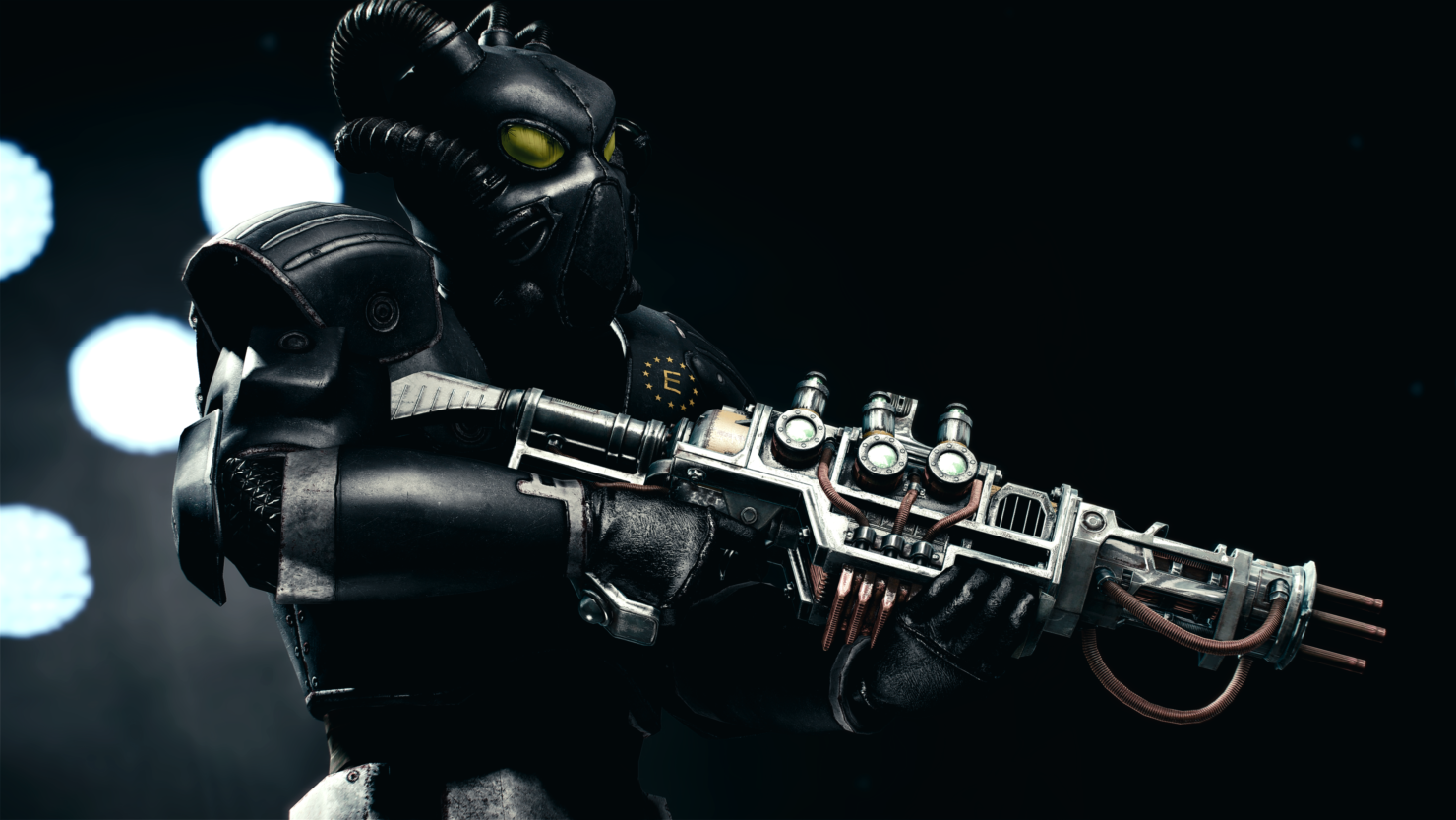 fallout-4-enclave-armor-mod-6