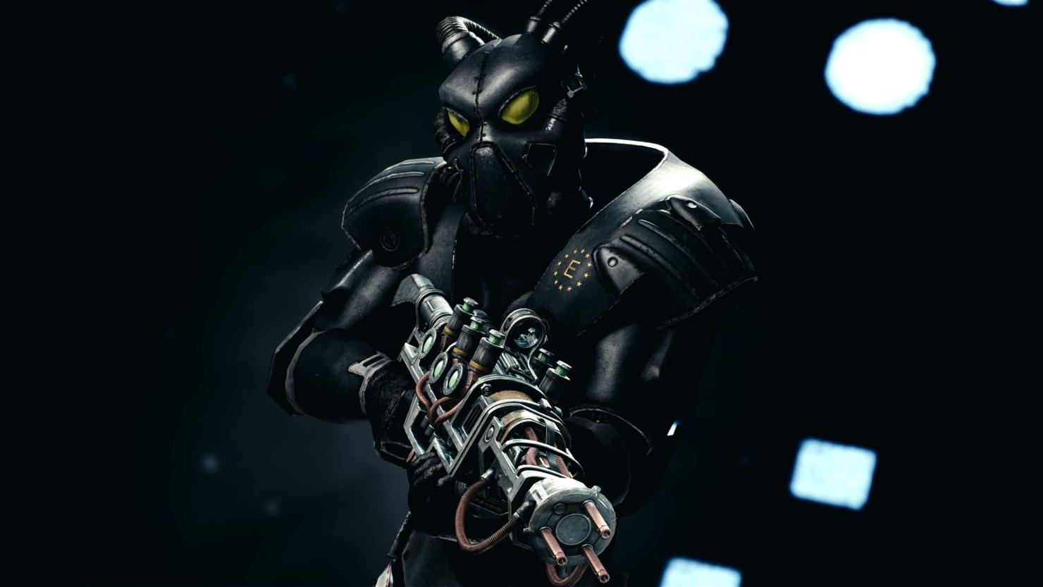 fallout-4-enclave-armor-mod-7