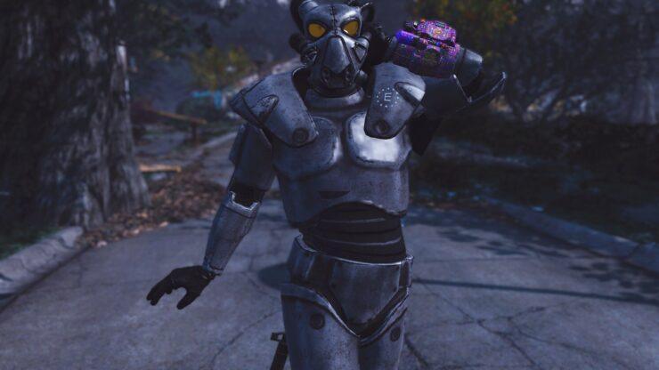 fallout-4-enclave-armor-mod-11