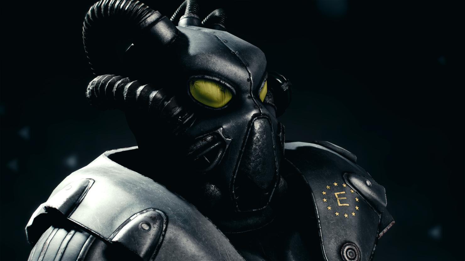 fallout-4-enclave-armor-mod-9