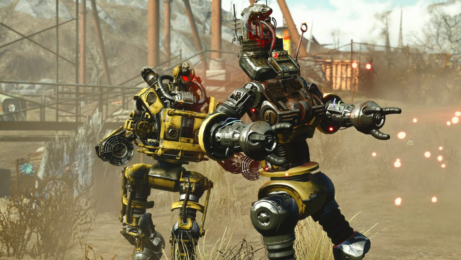 fallout-4-hd-texture-packs-5