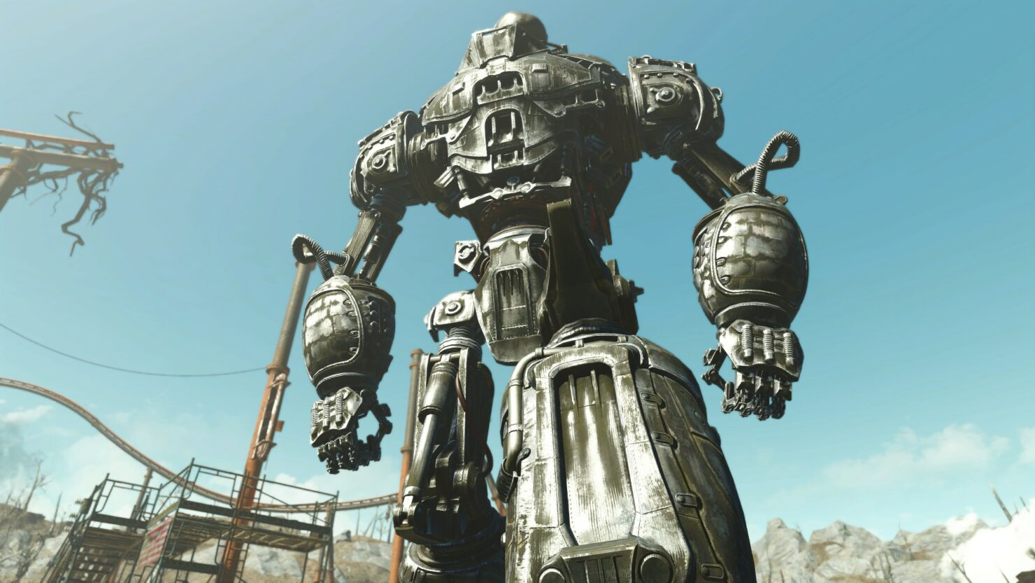 fallout-4-hd-texture-packs-8