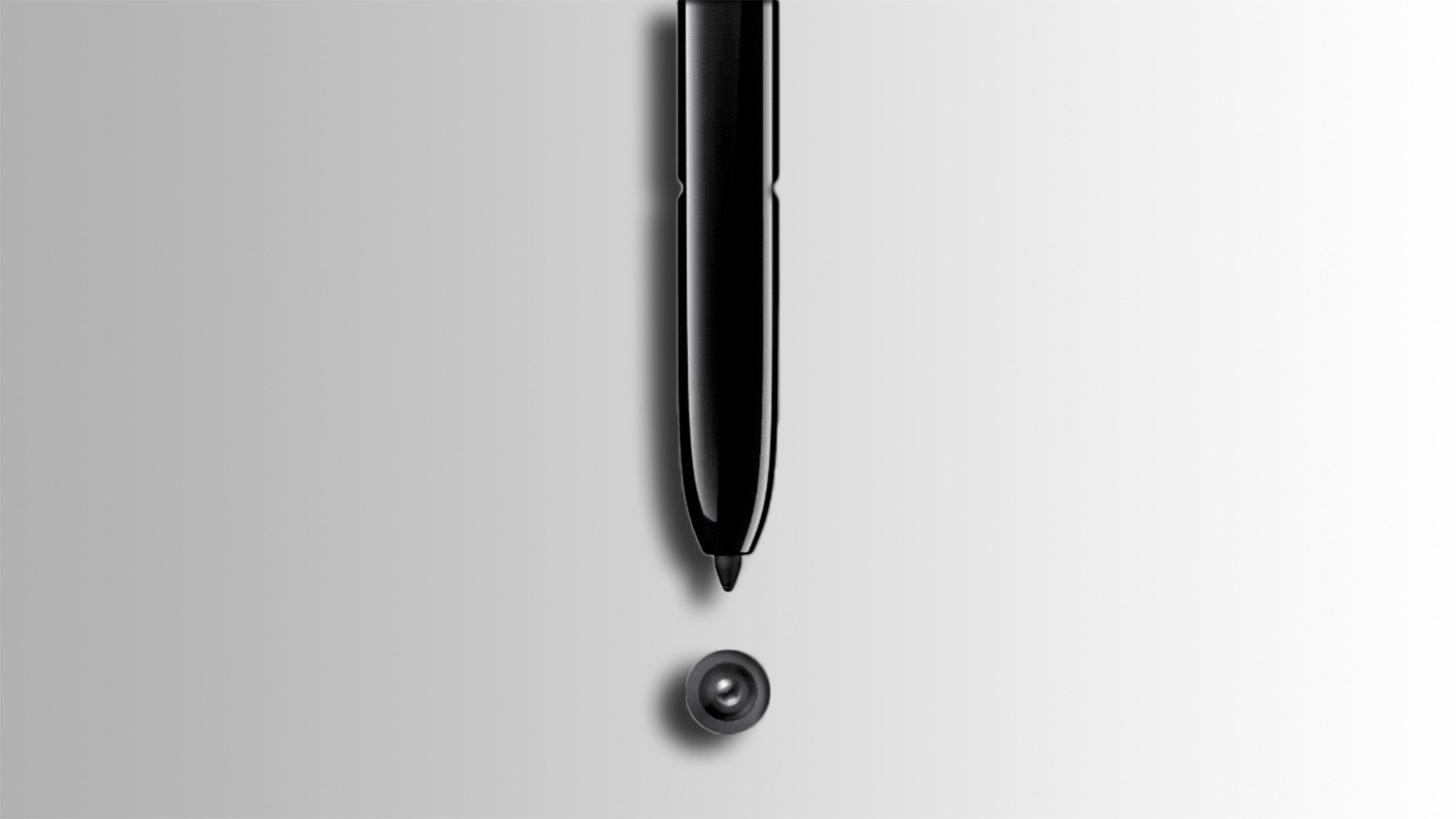 Image result for Samsung Galaxy Note 10
