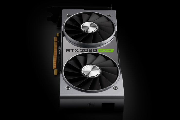 geforce_super-2060s-2_1561506490-custom