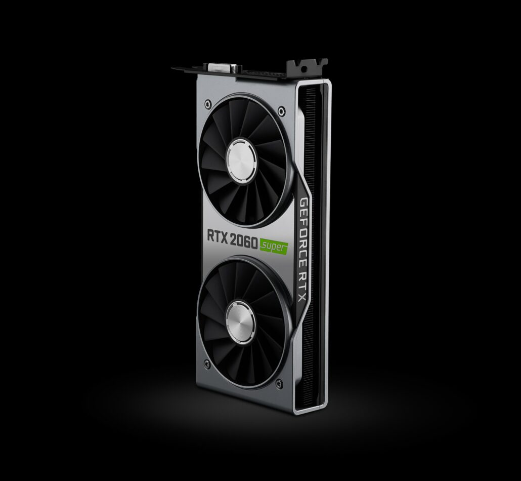 geforce_super-2060s-4_1561506492-custom