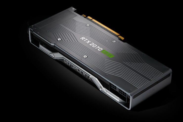 geforce_super-2070s-2_1561506575-custom