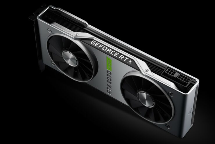 geforce_super-2070s-3_1561506575-custom