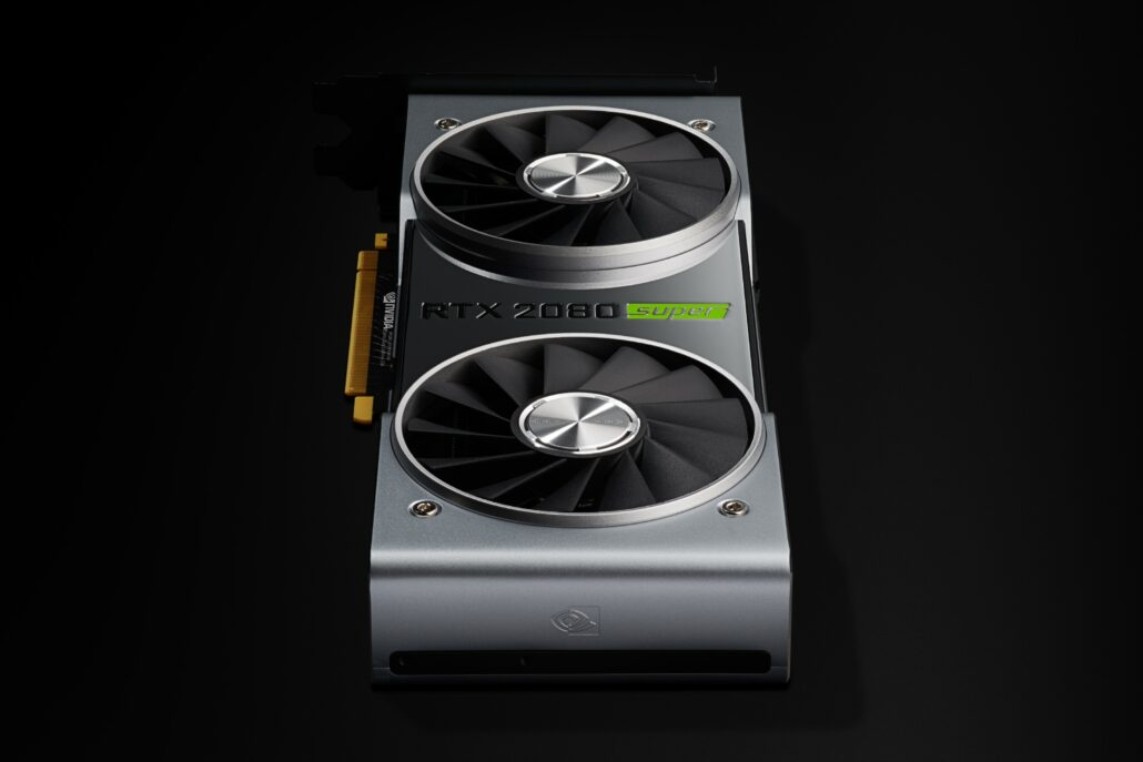 geforce_super-2080s-1_1561506663-custom