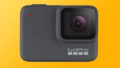 gopro-hero7-deal-1