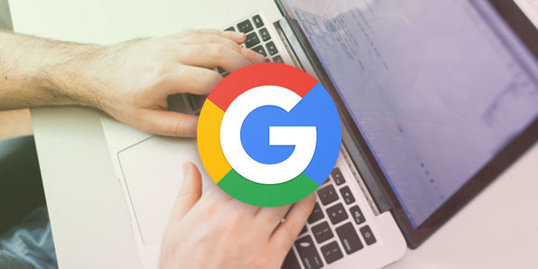 Complete Google Go Developer Master Class Bundle