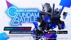 gundambattle