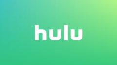 Hulu 4K Content