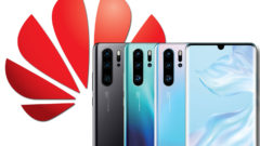 Vodafone Found 26 Vulnerabilities In Huawei Routers In 2009