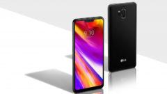 lg-g7-thinq-18