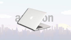 macbook-air-21