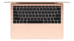 macbook-air-keyboard-2