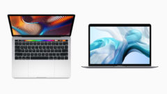 macbook-pro-and-macbook-air-updated