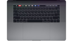 macbook-pro-keyboard