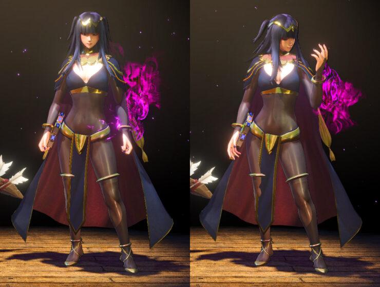 monster-hunter-world-fire-emblem-tharja-mod