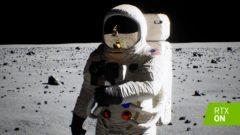 moonlanding50th_rtx_2