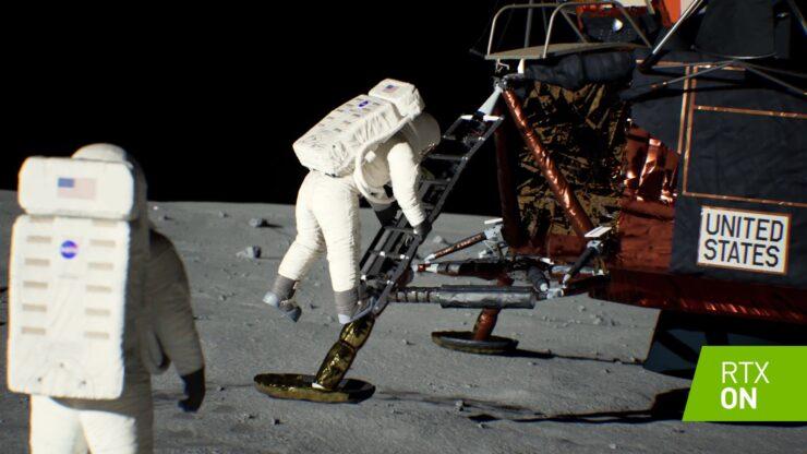 moonlanding50th_rtx_3