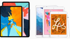new-ipad-air-and-ipad-mini-with-apple-pencil-03182019-2
