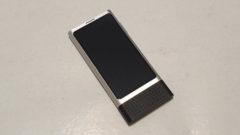 nokia-ion-mini-prototype-2-2