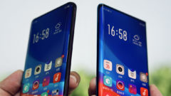 oppo-waterfall-display-smartphone-featured-image