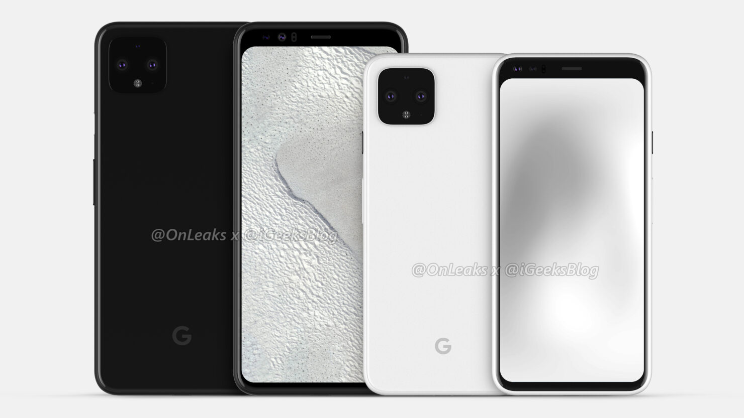 pixel4-vs-pixel-4-leaked-image