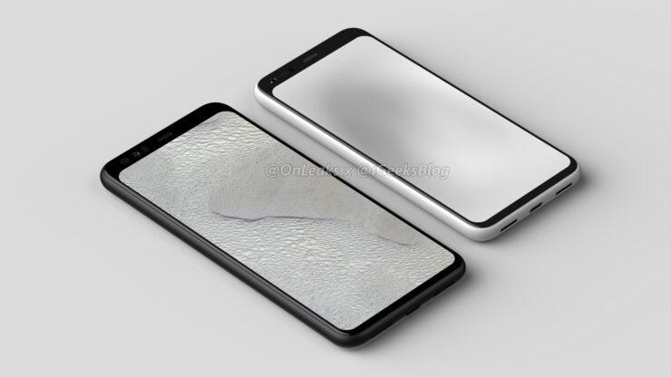 pixel4-vs-pixel-4-render-image