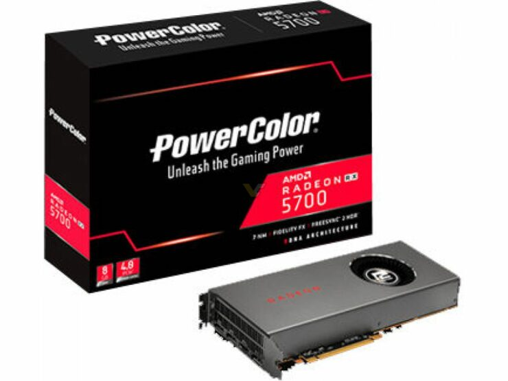 powercolor-rx5700-box