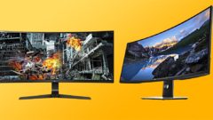 prime-day-deals-on-monitors-2