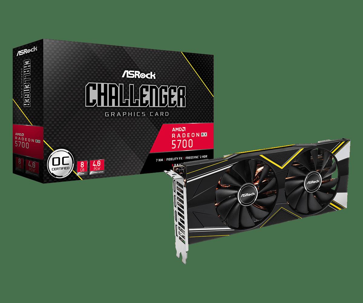 rx-5700-challenger-8g-ocl1