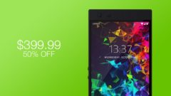 razer-phone-2-deal