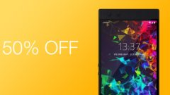 razer-phone-2-deal-prime-day