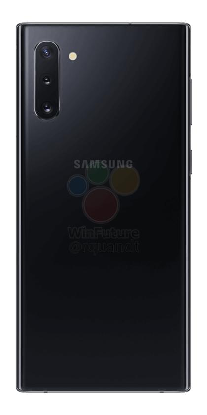 samsung-galaxy-note10-1562768214-0-11-jpg