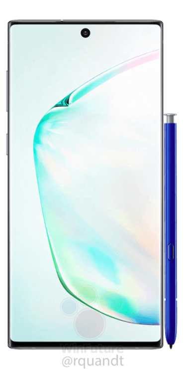 samsung-galaxy-note10-1562768793-0-11-1-jpg