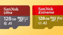 sandisk-prime-day-deal-on-cards