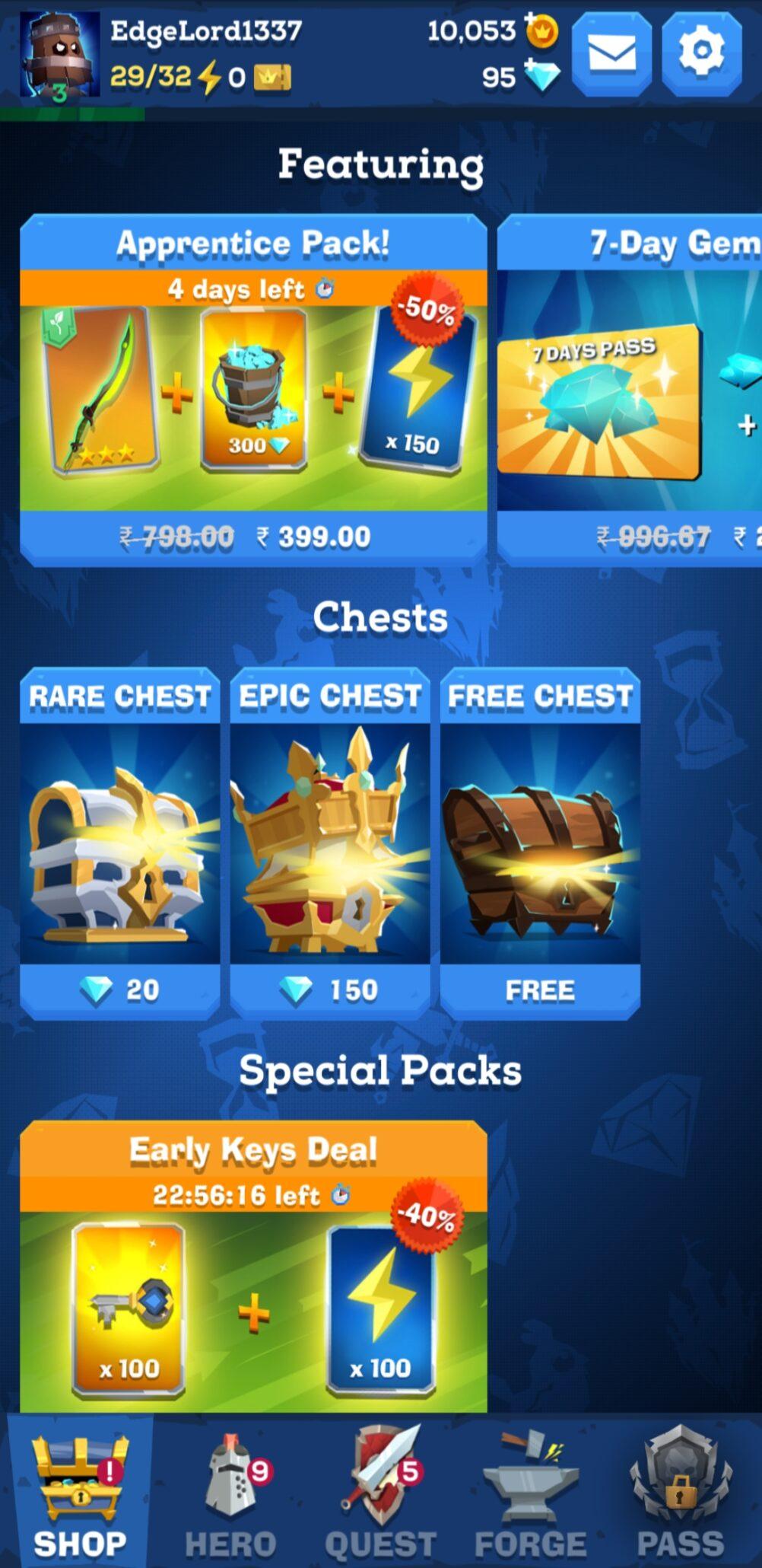 screenshot_20190710-123344_mighty-quest