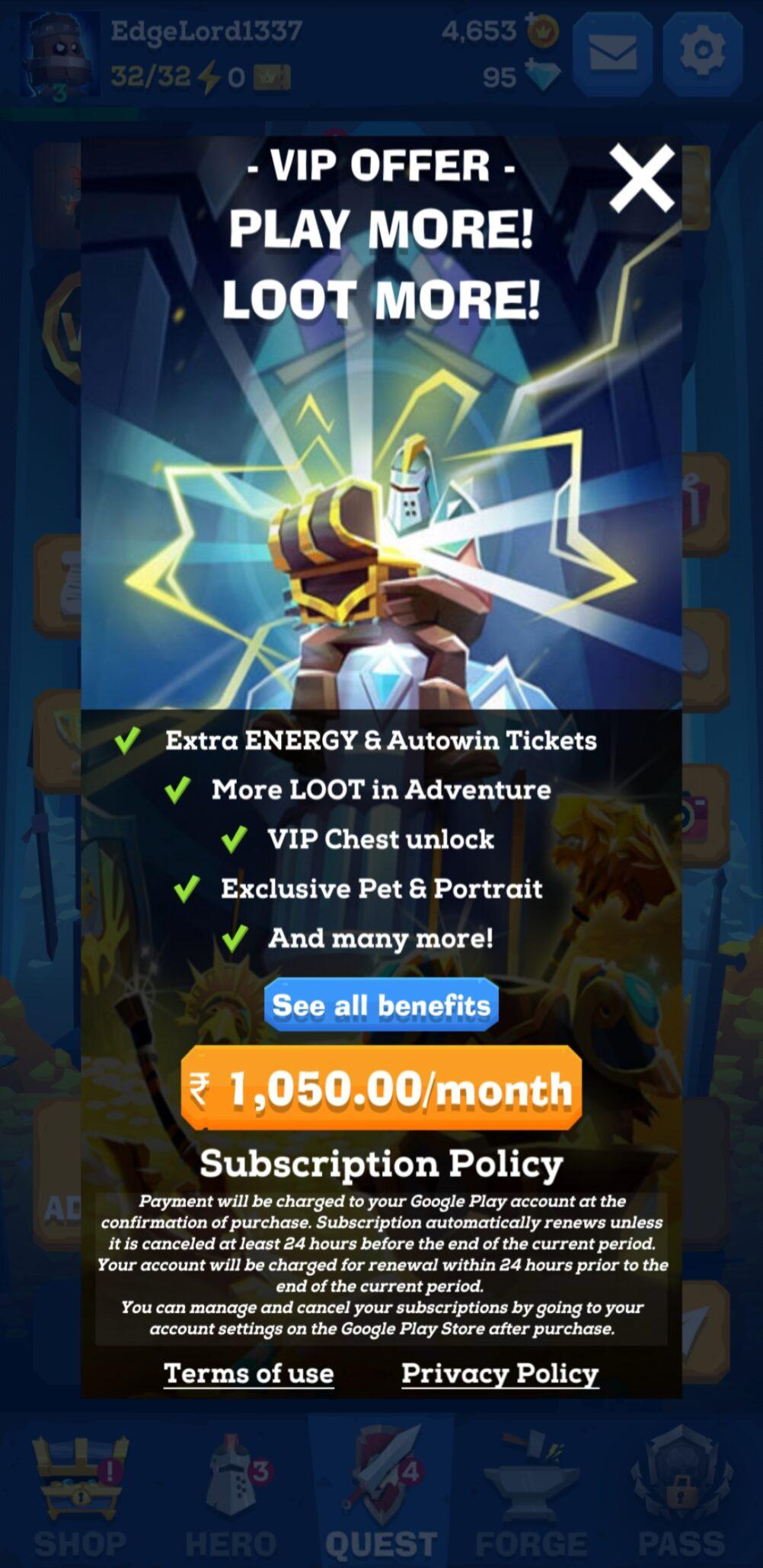 screenshot_20190710-132939_mighty-quest
