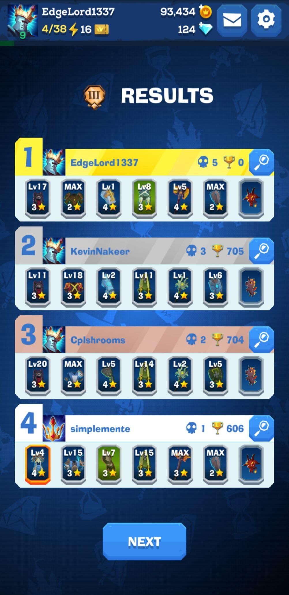 screenshot_20190713-140327_mighty-quest