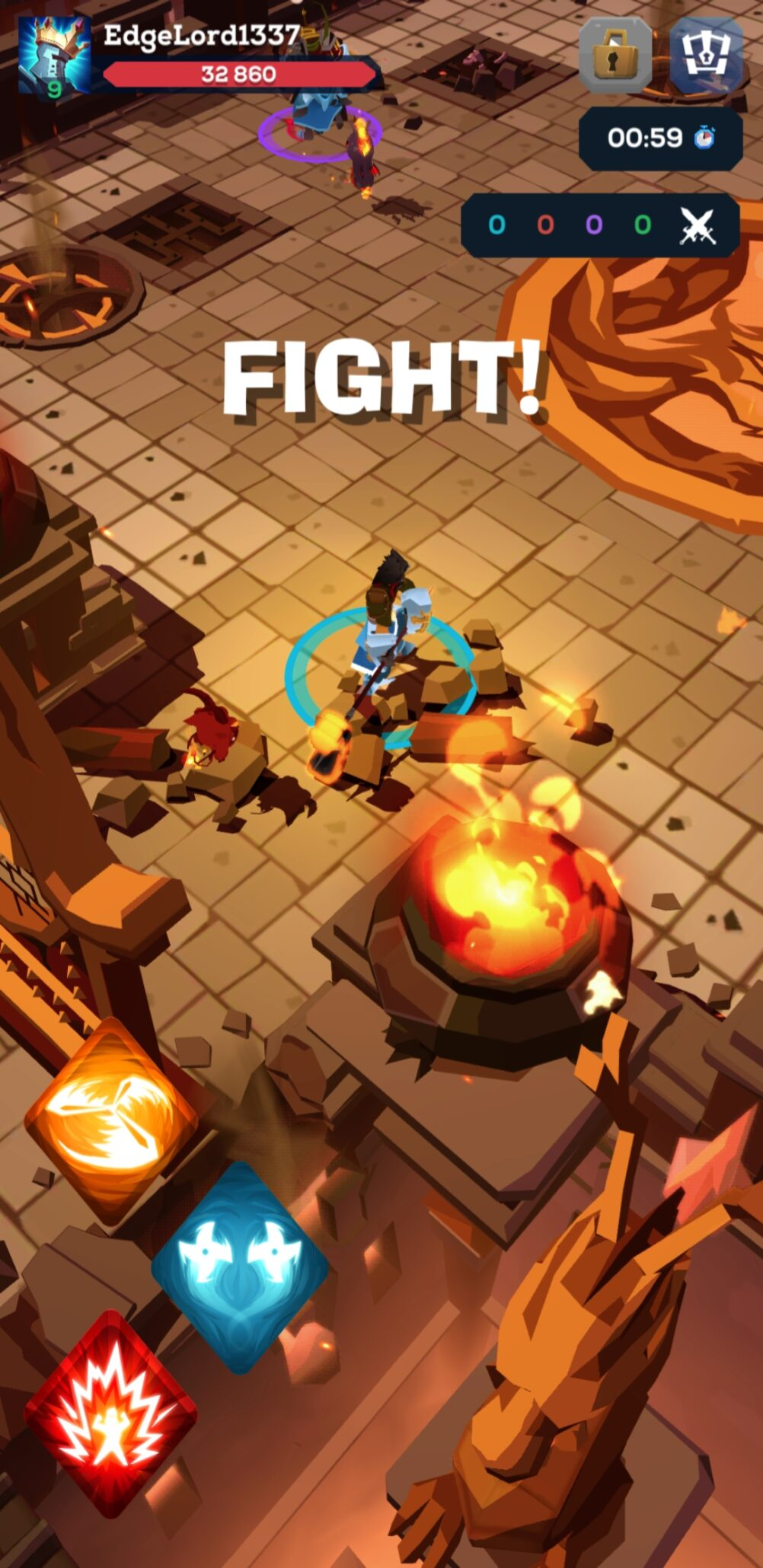 screenshot_20190713-140523_mighty-quest